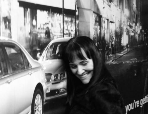 Kim_0925