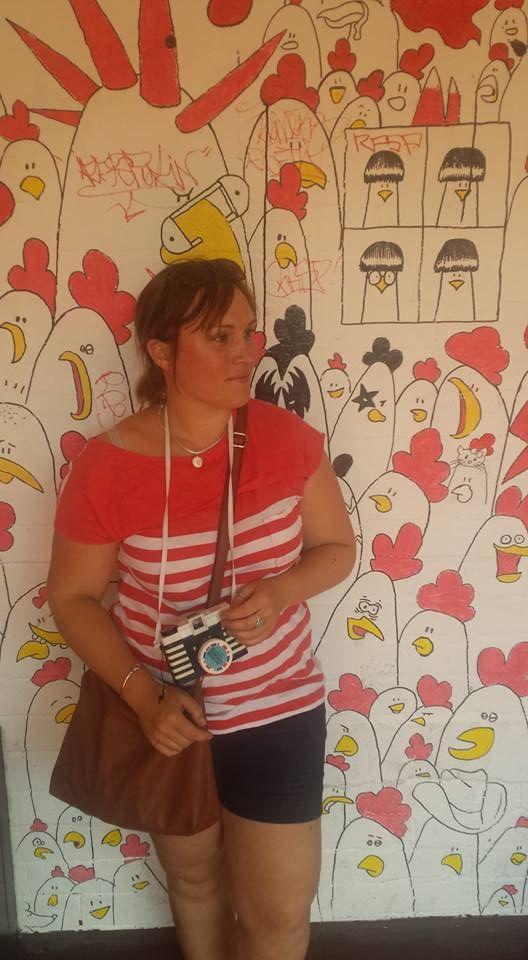 Vicky_4073