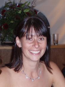 Kate_6384