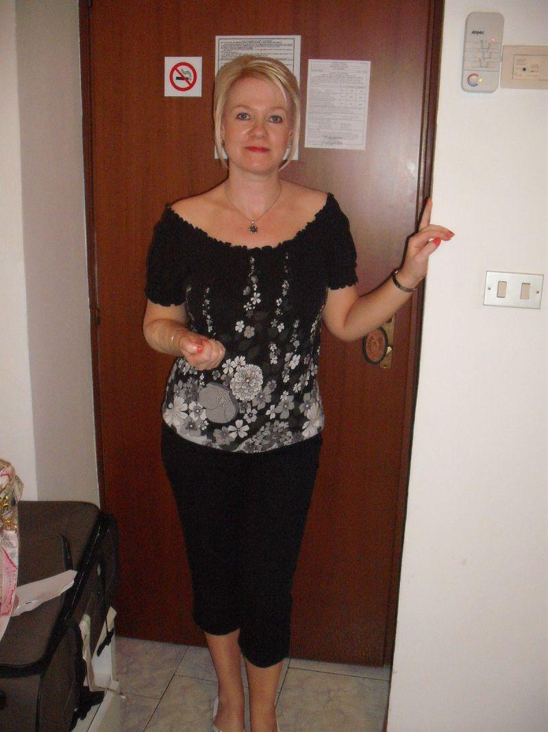 Lucinda_8219