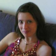 Philippa_2152