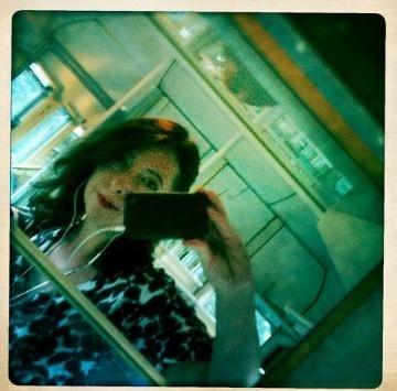Anne_5778
