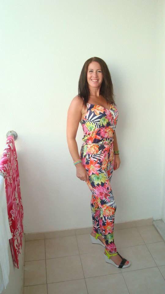 Sarah_0887