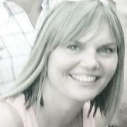Suzanne_3324