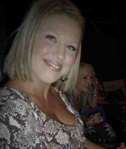 Becky_2175
