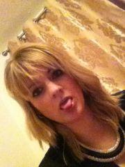 Kate_1001