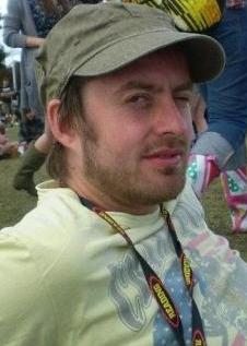 Matt_4012