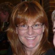 Rosemary_8933