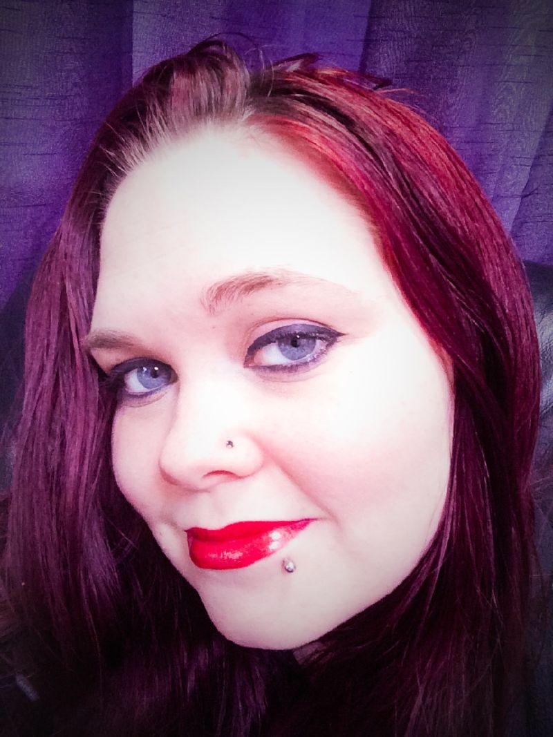 Sarah_9271