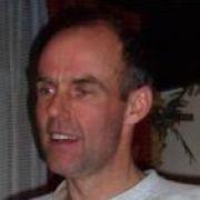 Gary_6790