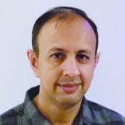 Prakash_7248