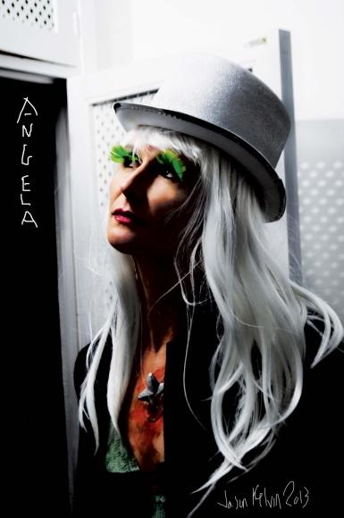 Angela_2598