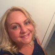 Leanne_7312