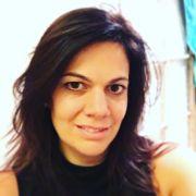 Natalie_4474
