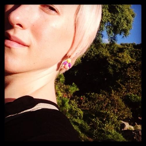 Jessica_6165