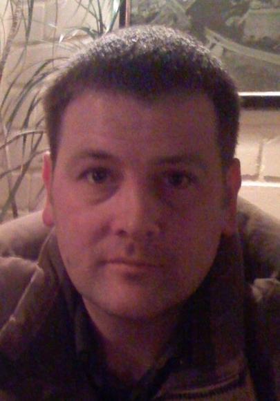 Paul_6622