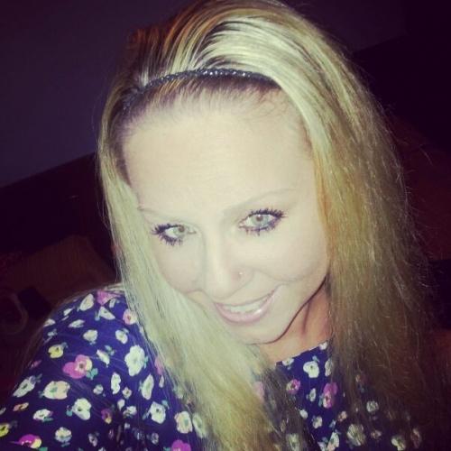 Sarah_9184
