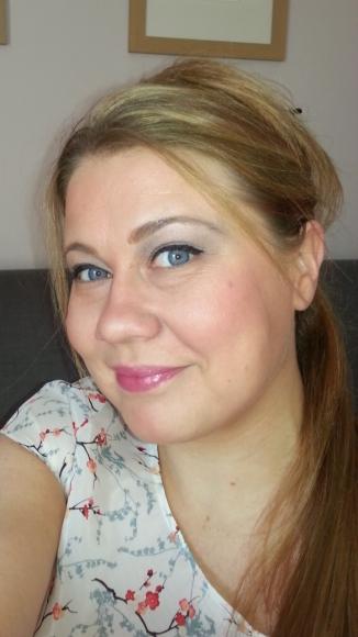 Sarah_4201