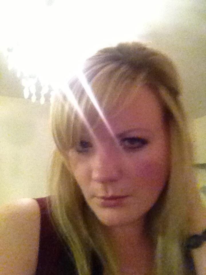 Gemma_6678