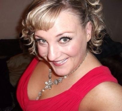 Joanne_2263