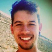 Miguel_5003