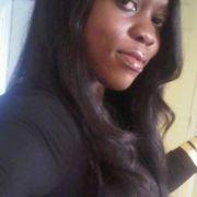 Christilee