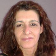 Maria_3721