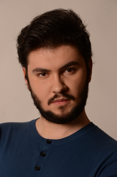 Amir_7056