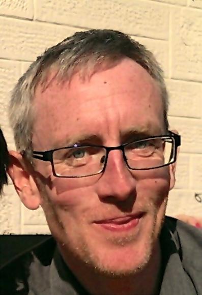John_2065