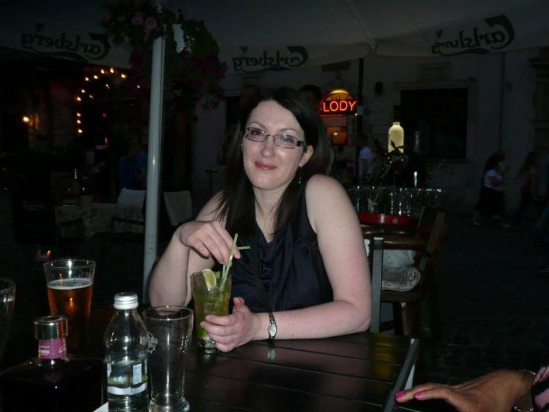 Laura_1254