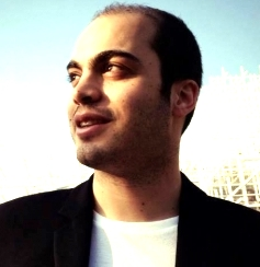 Amir_6046