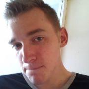 patrick_8105
