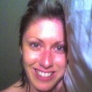 Jill_8661