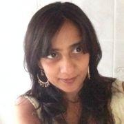 Deepa_6731