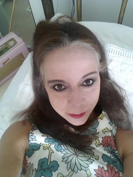 joanna_8776