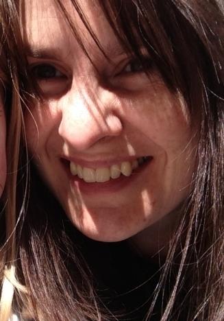 Sara_1548