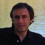 Miguel_0357