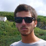 Miguel_4620