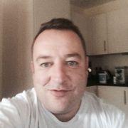 Matt_4054