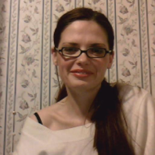 Katja_5629