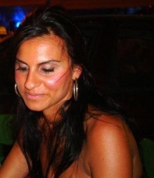 Maria_4588