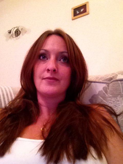 Sarah_6553