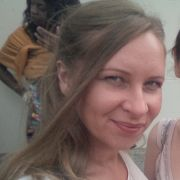 Kamila_4902