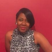 Shirley_2670