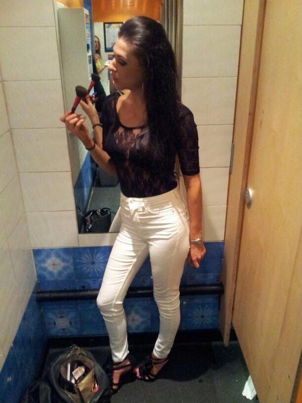 Laura_4479