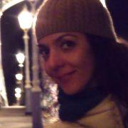 Susana_4666
