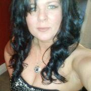 Lindsay_2229