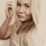 Hannah_4109