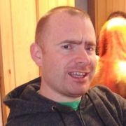 Andy_0255