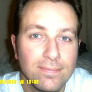 DAVID_7068